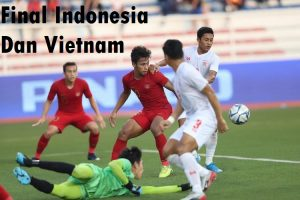 Final Indonesia Dan Vietnam